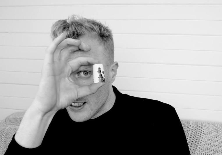 Stefan R. on SoundBetter