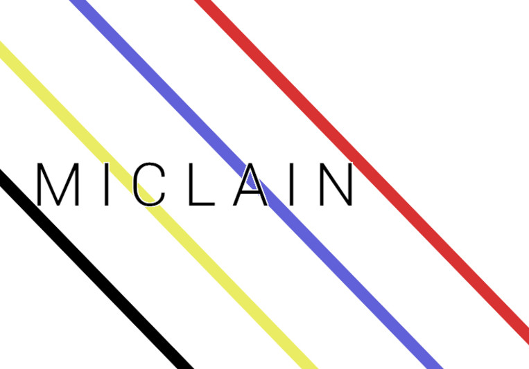 Miclain on SoundBetter