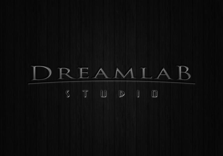Dreamlab Studio on SoundBetter