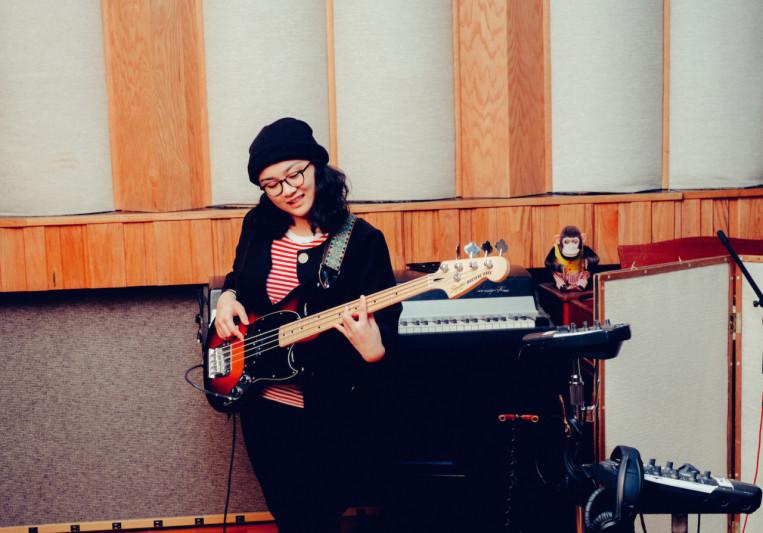 Mel Dut on SoundBetter