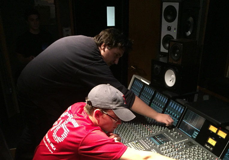D-WiLL (Production/Mixing) on SoundBetter