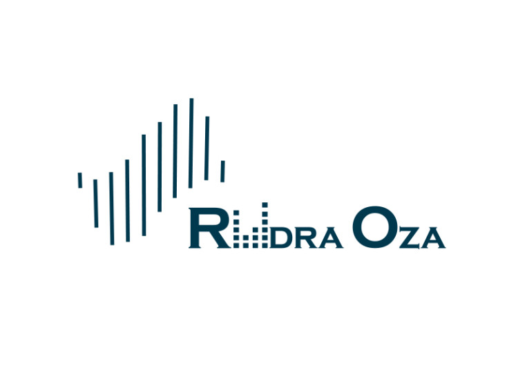 Rudra Oza on SoundBetter