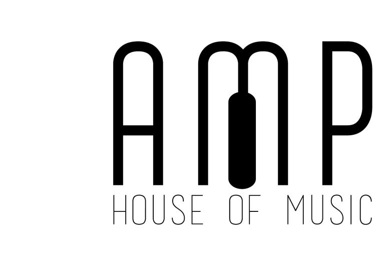 AMP Productions on SoundBetter