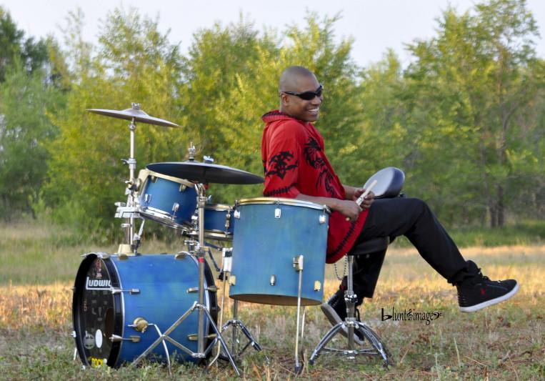 Vibrato Music Group Inc. on SoundBetter