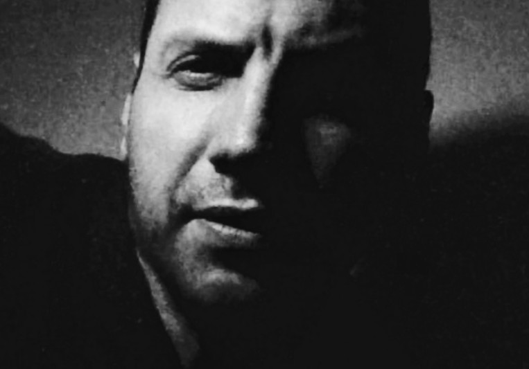 Efrem Paugam on SoundBetter