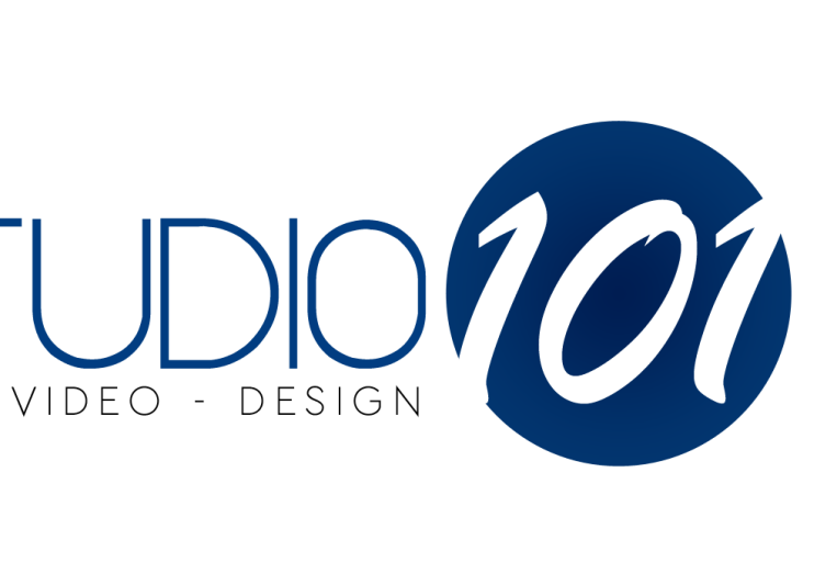 Studio 101 on SoundBetter