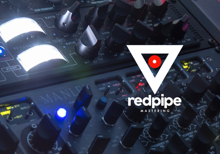 Red Pipe Studios on SoundBetter