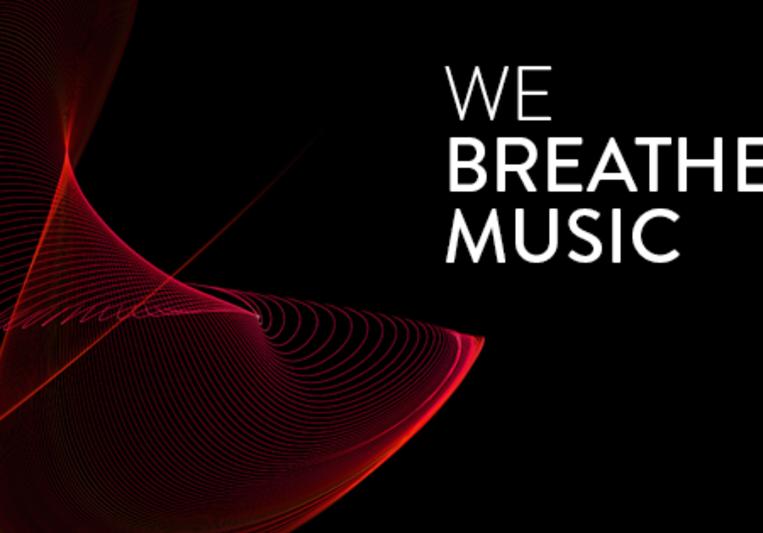 VIEL Music on SoundBetter