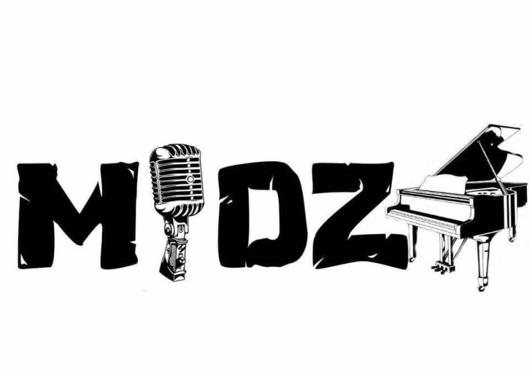 Midzo on SoundBetter