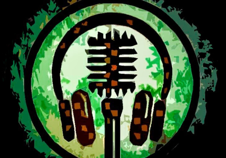 Noah Eifert - Vibrato Music on SoundBetter