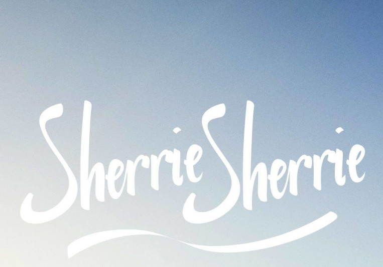 Sherrie C. on SoundBetter