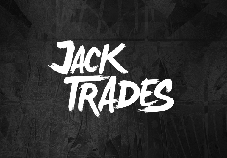Jack T. on SoundBetter