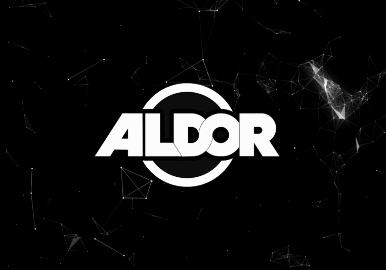 Aldor Music on SoundBetter