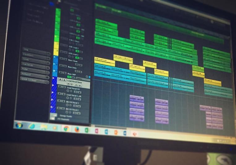 Hobbyist Audio on SoundBetter
