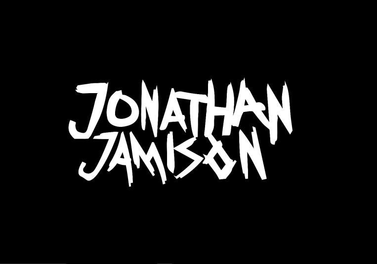 Jonathan J. on SoundBetter