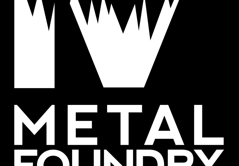 IV Metal Foundry on SoundBetter