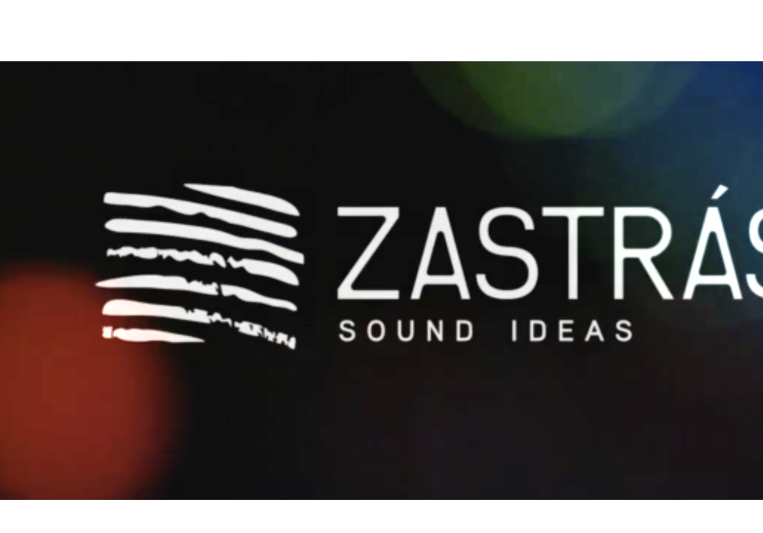 ZASTRAS on SoundBetter