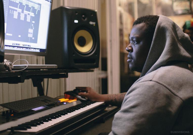 J.LBS on SoundBetter