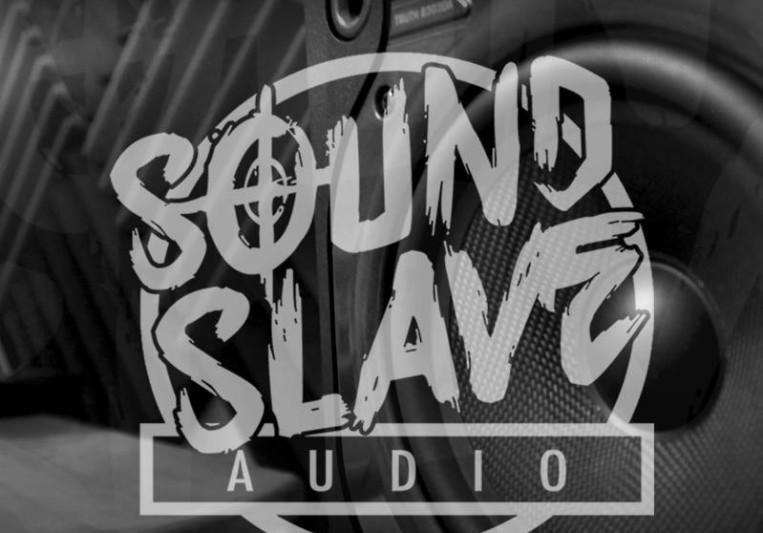 Brent Crowe | Sound Slave Audio on SoundBetter