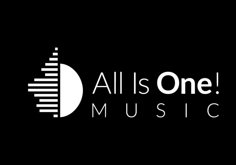 All Is One! Music on SoundBetter