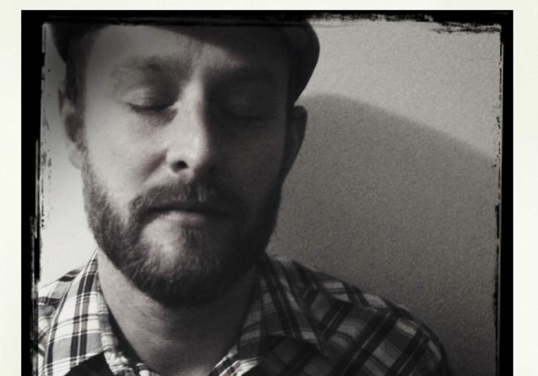 Dom Paul Scheggia on SoundBetter