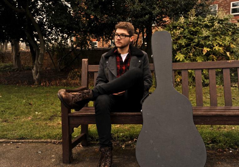 Matt Dunbar on SoundBetter