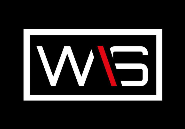 W/SCHWER Music Production on SoundBetter