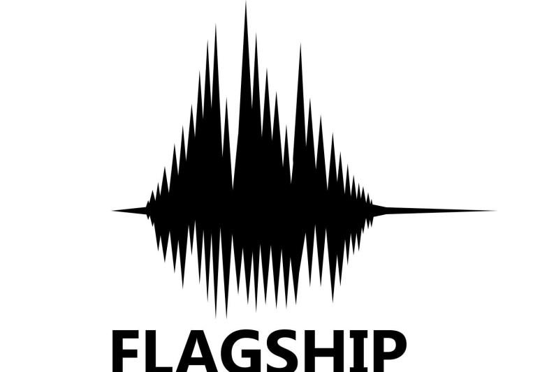 Flagship Studios on SoundBetter