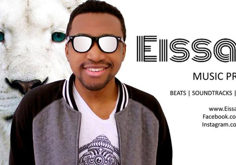 Eissa // Leo on SoundBetter