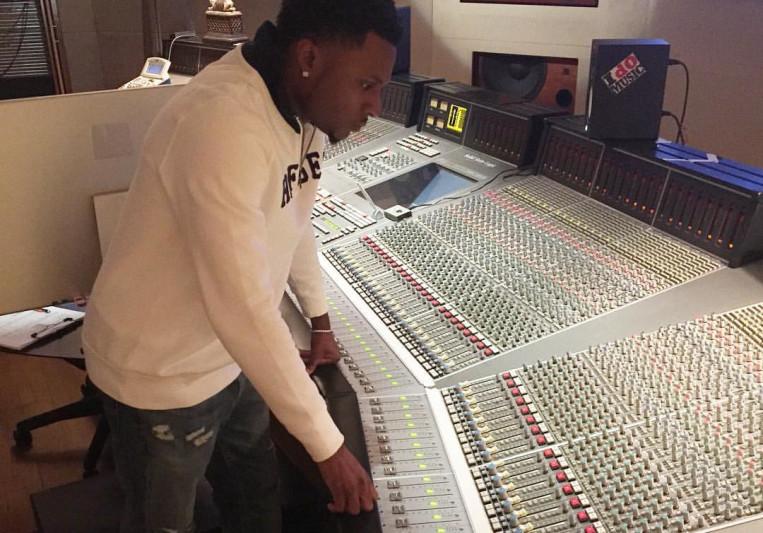 1033 Entertainment on SoundBetter
