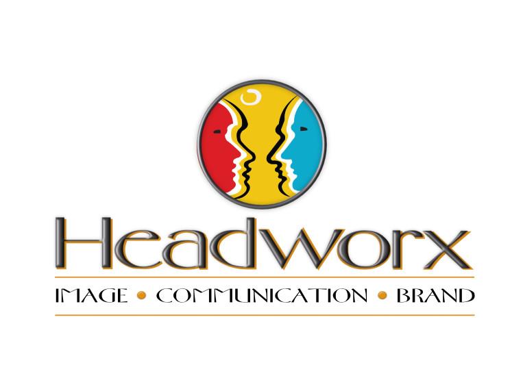 Headworx on SoundBetter