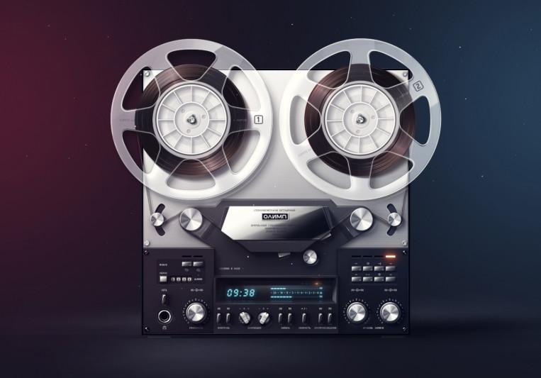 Jack Topaz on SoundBetter