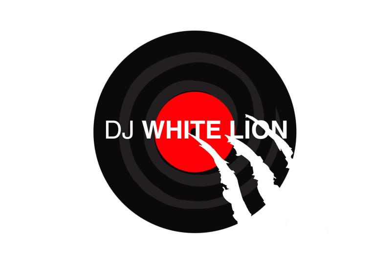 DJ White Lion on SoundBetter