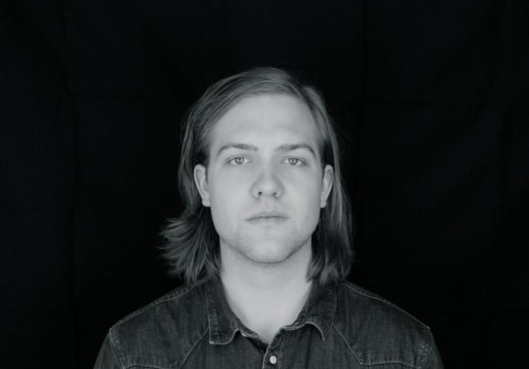 Drew Long on SoundBetter