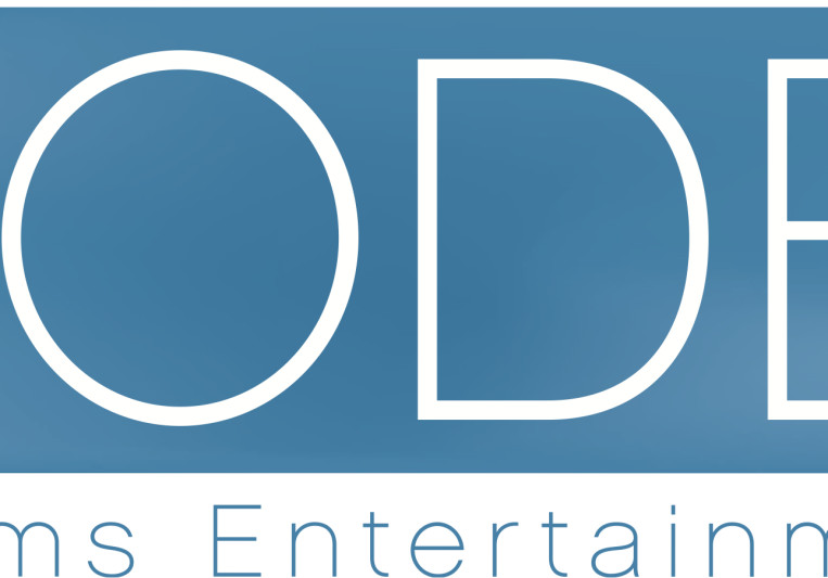 Circle Of Dreams Entertainment on SoundBetter