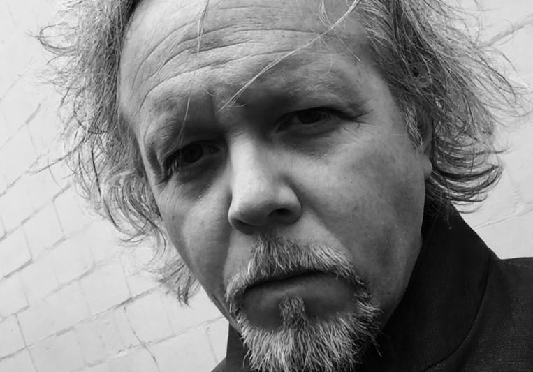 Brian H. on SoundBetter