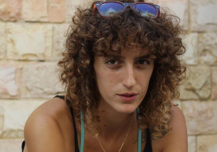 Ayelet Dolev on SoundBetter