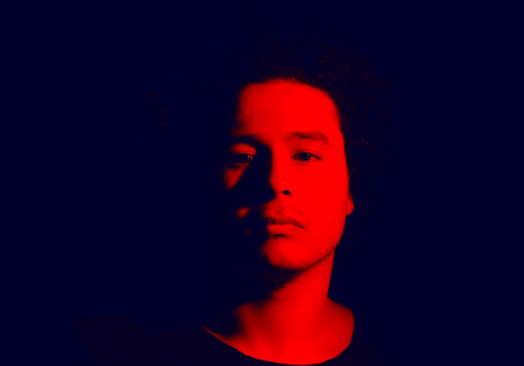 khaled s. on SoundBetter
