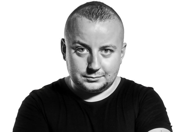 Konrad G. on SoundBetter