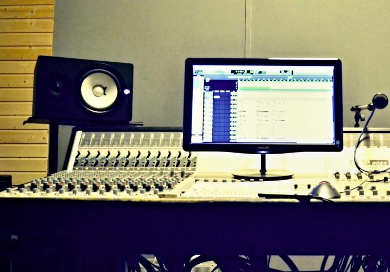 Andrew Aldea on SoundBetter