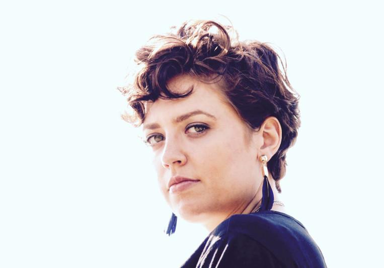Elizabeth Vince on SoundBetter