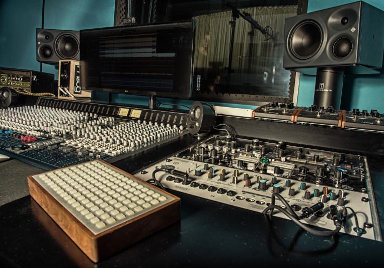 FLAmusic on SoundBetter