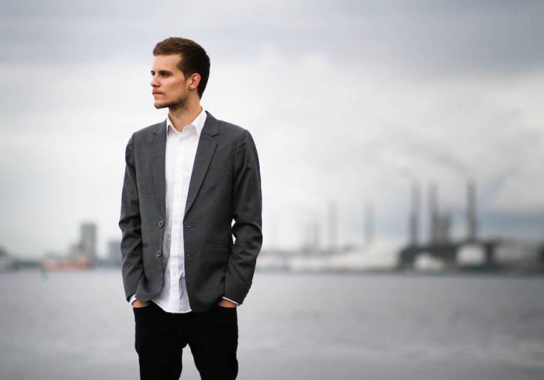 Nikolaj Svaneborg on SoundBetter