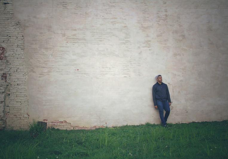 Dominic Isiah on SoundBetter