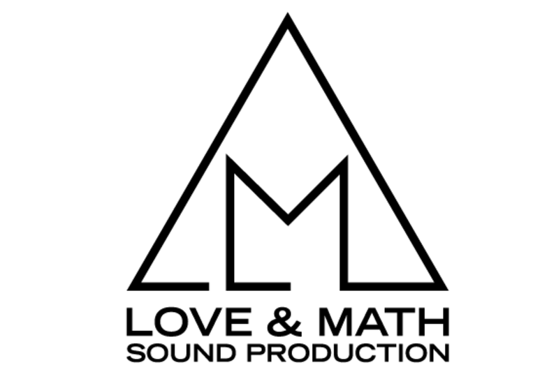 Love & Math on SoundBetter