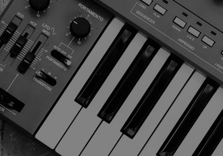 MUWESOME on SoundBetter