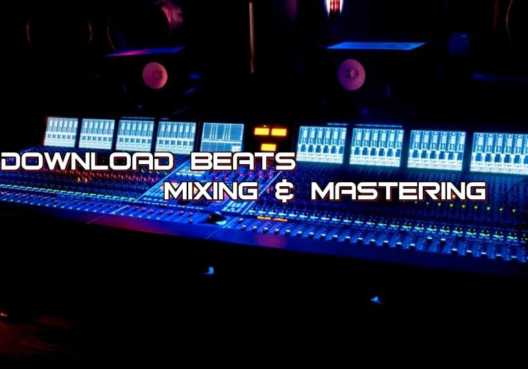 Beats By Vsmoove on SoundBetter