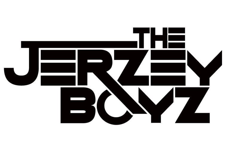The Jerzey Boyz on SoundBetter