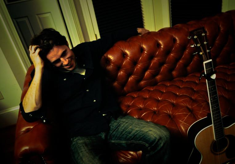 Drew N. on SoundBetter