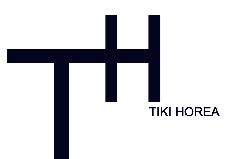 Tiki Horea on SoundBetter